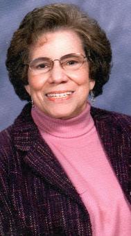 JEANETTE MILLER, JEANETTE MILLER obituary, Funeralworks